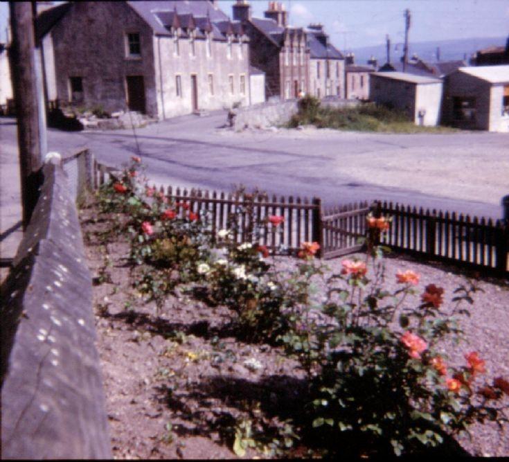 Photo taken 1962